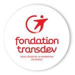 Fondation-Transdev