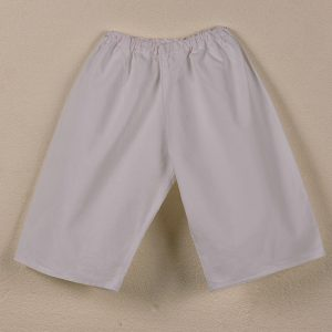 pantalon_bebe_1