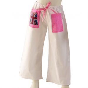 pantalon_fille