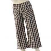 pantalon_garcon_derriere