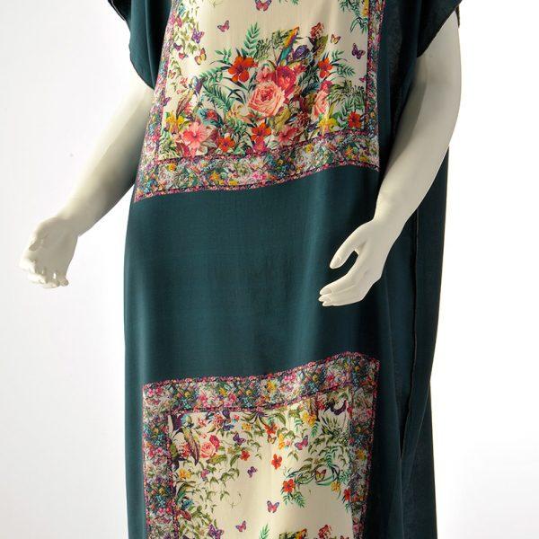 robe_femme_1