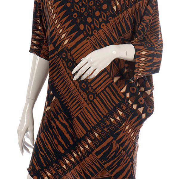 robe_femme_2