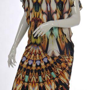 robe_femme_3