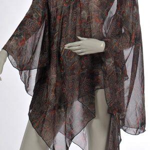 robe_femme_5