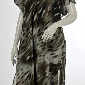 robe_femme_8