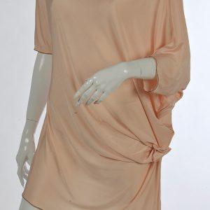 robe_femme_9