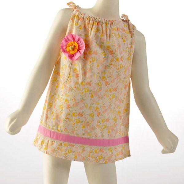 robe_fillette_4