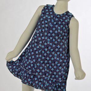 robe_fillette_7