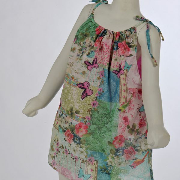 robe_fillette_8