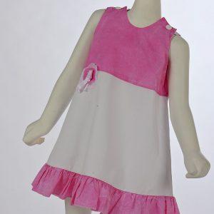 robe_fillette_9